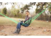 Two Elephants Pocket Hammock - Indoor and Outdoor Use (2-Pack)