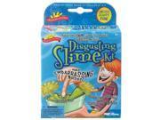 POOF-Slinky 0S6802006BL Scientific Explorer Disgusting Slime Science Kit