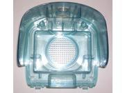 Hoover Recovery Tank Lid Without Gasket H3000 #59177053