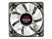 Enermax T.B.Vegas Duo UCTVD8A Cooling Fan