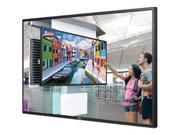 """LG 32LS33A-5D - 32"""" Class ( 31.55"""" viewable ) LED-backlit LCD fla ..."""