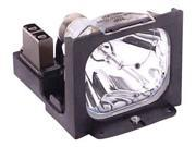 eReplacements TLPLU6-ER - projector lamp