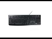 Logitech Keyboard K120(920-002478)