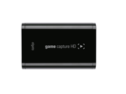 Elgato Game Capture HD, Xbox and PlayStation High Definition Game Recorder for Mac and PC, Full HD 1080p