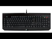 Razer BlackWidow 2014 Expert Mechanical Gaming Keyboard RZ03-00392800-R3U1