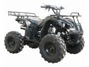 Coolster 125cc Utility-XR8s Kids ATV