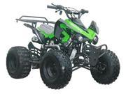 Coolster 125cc RacerPro 4 Wheeler Quad