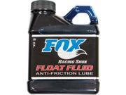 Fox 025-06-004 Shock Oil 5Wt 1Qt