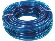 Helix 140-3806 Precut Fuel Line 1/4  (Clear)
