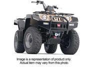 Warn 83770 Frt Bumper Brute Force 650