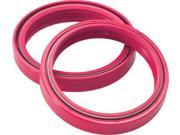 All Balls 55-102 Fork Seal Kit
