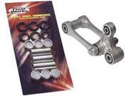 Pivot Works Pwlk-H67-000 Linkage Bearing Kit Crf150R 07-09