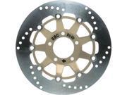 EBC Md2105X Standard Brake Rotor