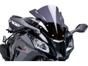 Puig 2072W Racing Windscreen Clear Gsxr 1000  05