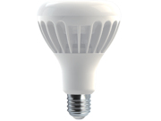 American Bright 18 Watt, BR30 dimmable LED lamp, dimmable