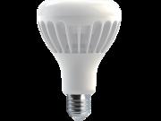 American Bright 2 Pack 12 Watt BR30 Dimmable LED  Light Bulb, Soft White