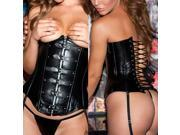 New palace together shape the body to receive the waist abdomen in the cups with steel corsets ma3 jia3 5316