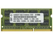4GB MEMORY FOR HP ELITEBOOK 2540P 2740P 8440P 8540P 8440W 8540W 8740W  Shipping From US