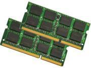 New 16GB 2x 8GB DDR3 1600 MHz PC3-12800 Sodimm Laptop Memory RAM Kit 16 G GB FOR SALE
