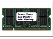 1GB DDR 333 PC2700 CERTIFIED APPLE RAM MEMORY IMAC G4