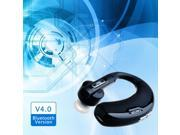 New Wireless 4.0 Sport Bluetooth Headset Headphones for Samsung Galaxy iPhone 5S HTC