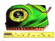 ASUS GIGABYTE MSI LEADTEK GeForce Video Graphics Card Cooling Fan VGA GPU Cooler