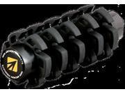 NAP Black Apache EQ Stabilizer 60-130