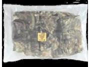 Hunters Specialties  Scent Safe Bag W/Earth Wafer