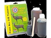 Cherokee Sports Magic Fix Target Repair Kit