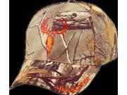 Browning Canyon Cap Mossy Oak Infinity