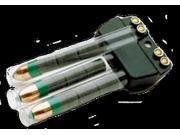 Blackpowder Products Cva Powerbelt Speed Clip Loader