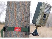 HME Easy Aim Trail Camera Holder