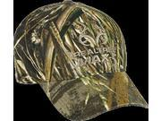 Outdoor Cap Realtree Xtra Antlers Hat