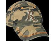Outdoor Cap Remighton Fashion Camo Hat