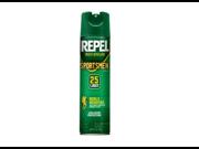 Repel Insect Repellent Sportsmen Formula, 6.5 oz