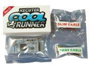 WWH-Cool Runner Rev.D for XBOX360