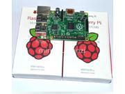 WWH-1pc Raspberry Pi 3 B +