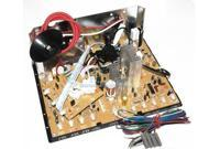 """SC 25""""-29"""" CGA CRT monitor arcade chassis Arcade Parts for Arcade Game Machine/Coin operator cabinet/amusement mchine"""