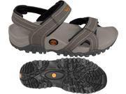 Timberland Granite 42504 Brown