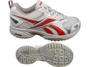 Reebok Evaluate Trainer White_Sil
