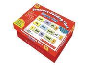 Scholastic Sentence-Building Tiles Super Set SHSSC990927