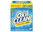 Arm And Hammer OxiClean Versatile Stain Remover CDC5703751791CT