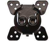 Bell'o Bell'O 7411B Wall Mount for Flat Panel Display 2VV5853
