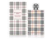 Burberry Brit 3.3 Eau de Parfum EDP