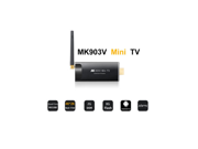 Elenxs MK903V RK3288 Quad Core 1.8GHz Android 4.4 Mini TV Box Dongle Stick 2G/8G WIFI