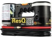 AIRMAN 71063021 Tire Repair Air Compressor Kit, Sealan