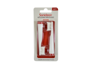 Soniclean Whitening Brush Heads