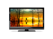 "NEC Display Solutions E462 Black 46"" 8ms HDMI Large Format Monitor Built-in TV Tuner 1920 x 1080 450 cd/m2 5000:1"