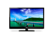 """NEC Display Solutions E463 Black 46"""" 6.5ms HDMI Large Format Display Built in TV Tuner 1920 x 1080 350 cd/m2 3000:1"""