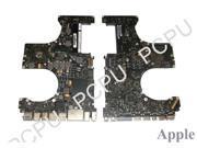 "661-5850 Apple Macbook Pro 15"" Core i7 2.0Ghz Laptop Motherboard"